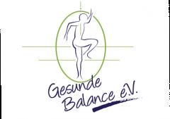 Gesunde Balance e.V.